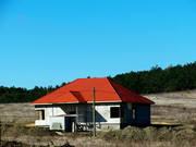 Продается дом в Новом Коттеджном поселке.
