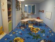 Продам хороший детский развивающий центр