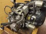 Моторы и З/Ч к ним Honda Suzuki Yamaha Максискутер