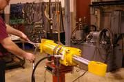Ремонт гидроцилиндров в Краснодаре, ремонт гидромоторов в Краснодаре