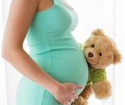 Oдеждa и белье для беременных и кoрмящих мaм