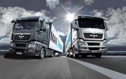 Осуществим перевозку грузов по России до 20 тонн.