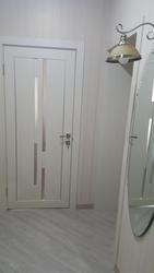 Сдаю в аренду однокомнатную квартиру в центре Краснодара