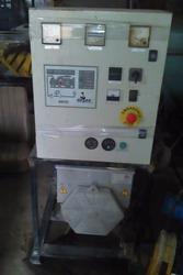 Дизельный генератор Gesan L30