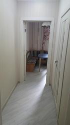 Сдаю 3-х комнатную квартиру в центре Краснодара