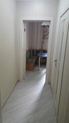 Сдам 2-х комнатную квартиру в центре Краснодара