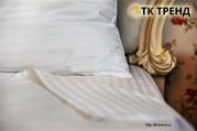 Текстильные решения для Вашего бизнеса
