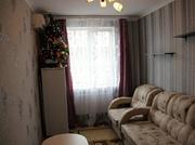 Двухкомнатная квартира с ремонтом недорого