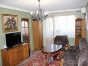 Срочная продажа 4х комнатной квартиры в центре Краснодара дешево
