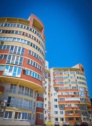 2-х комнатная квартира у моря,  95 м²