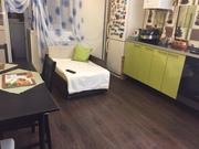 продается 1комнатная квартира в Анапе
