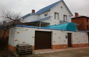 Дом 4 этажа  320м2 в тихом месте в районе Ленты на ул. Российской.