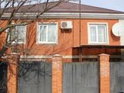 Продается дом по Супер цене