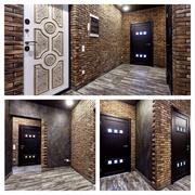 3-х комнатная квартира в элитном ЖК «ОСКАР»