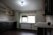 Срочная продажа 2х комнатной квартиры в ЖК Таурас по выгодной цене