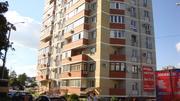 Продаю 1-ком. квартиру по ул. Ставропольская.