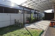 Продаю коттедж 137 кв.м. Дизайн ремонт. КП Зеленая Поляна. Краснодар