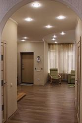 Продаю Коттедж в КП Зеленая Поляна хозяин дизайн ремонт мебель 137кв.м