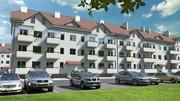 Продам 1-комнатную квартиру в Новостройке в хут Ленина