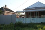 Продажа дома  Краснодар