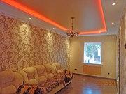 Ремонт однокомнатных квартир под ключ в Краснодаре.