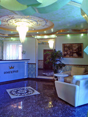 Ремонт квартир от эконом до эксклюзив класса в Краснодаре.