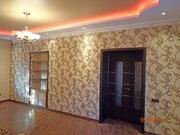Ремонт квартир под ключ в Краснодаре.