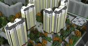 Продам однокомнатную квартиру в Центре Краснодара! Новый дом!