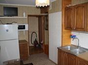 Квартира в отличном районе