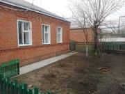 Продаю дом и земельный участок на берегу Азовского моря