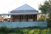 Продажа от собственника дом Краснодар.