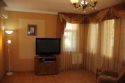 Продается дом в самом центре Краснодара