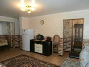 Продам 1к квартиру 30кв.м. на побережье Черного Моря.