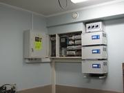 Производство систем автоматического запуска бензиновых, газ.диз.