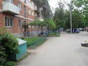 Срочная продажа-трехкомнатная квартира по ул. Циолковского