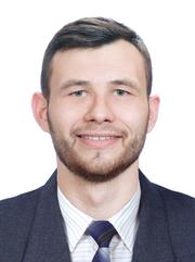 Автострахование по Краснодару и краю