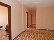 Срочная продажа-трехкомнатная квартира с ремонтом по ул. А.Покрышкина
