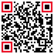 Создание QR-кодов и информационных страниц к ним
