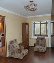 Сдам 1-комнатную квартиру в Краснодаре,  ЧМР,  КубГУ,   Ставропольская