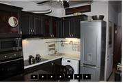Двухкомнатная квартира улучшенной планировки недорого.