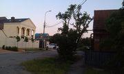 Купить дом,  коттедж в Центральном районе Краснодар.