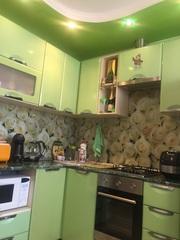 Продается уютная 1 ком квартира в Новороссийске