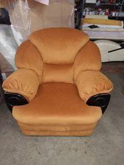 Реставрация, ремонт, перетяжка и изготовление мягкой мебели на заказ