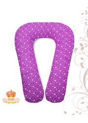 U-образная подушка для беременных от VIP-подушка