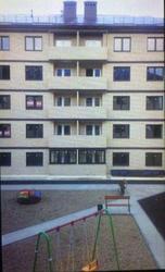 Продается квартира в г. Краснодар