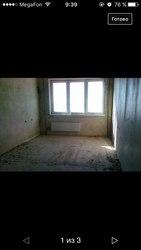 Продам или обменяю квартиру в новостройке