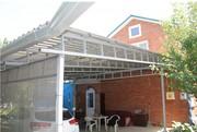 Продам отличный дом с ремонтом,  мебелью и бытовой техникой