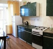 Уютная квартира на ул.Чапаева.