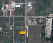 земельный участок под ИЖС площадью 11, 52 сотки в пгт. Индустриальный
