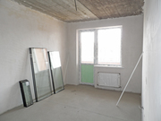 Квартира-студия 1-ое Мая